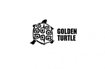 golden_turtle