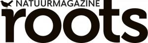 Roots-magazine