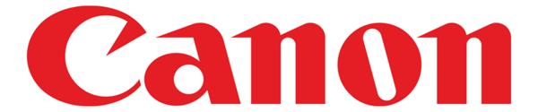 canon-logo-600