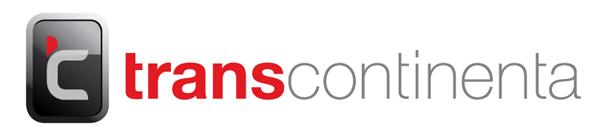 logo_transcontinenta_600