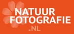 Logo_natuurfotografie_150x70