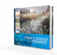 cover landschapsfotografie praktijkboek