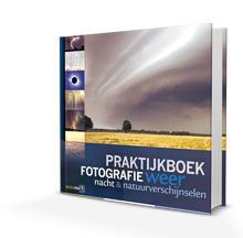 cover weerfotografie praktijkboek
