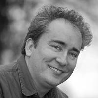 Profielfoto Edwin Giesebers