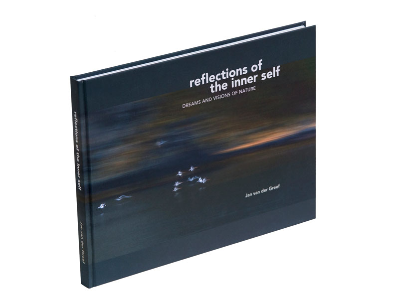 book_cover_reflections_of_the_inner_self_web