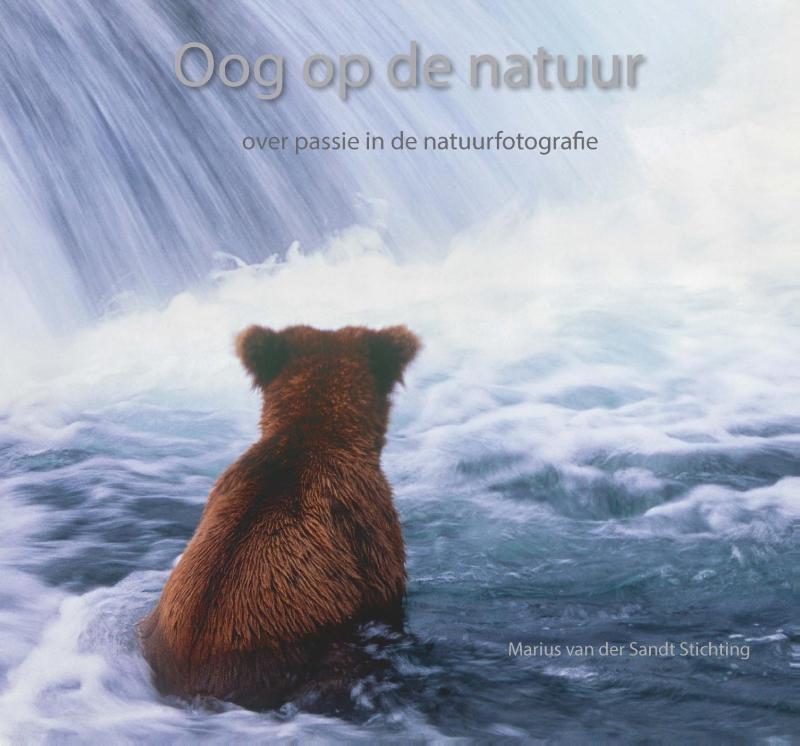 Oog op de natuur.