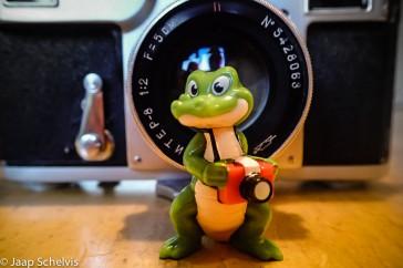 kiev krokodil camera