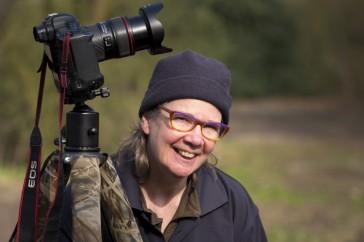 Karin Broekhuijsen