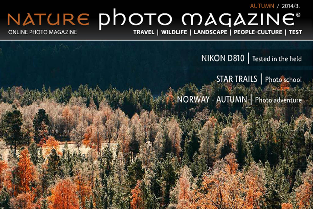 nature_photo_magazine