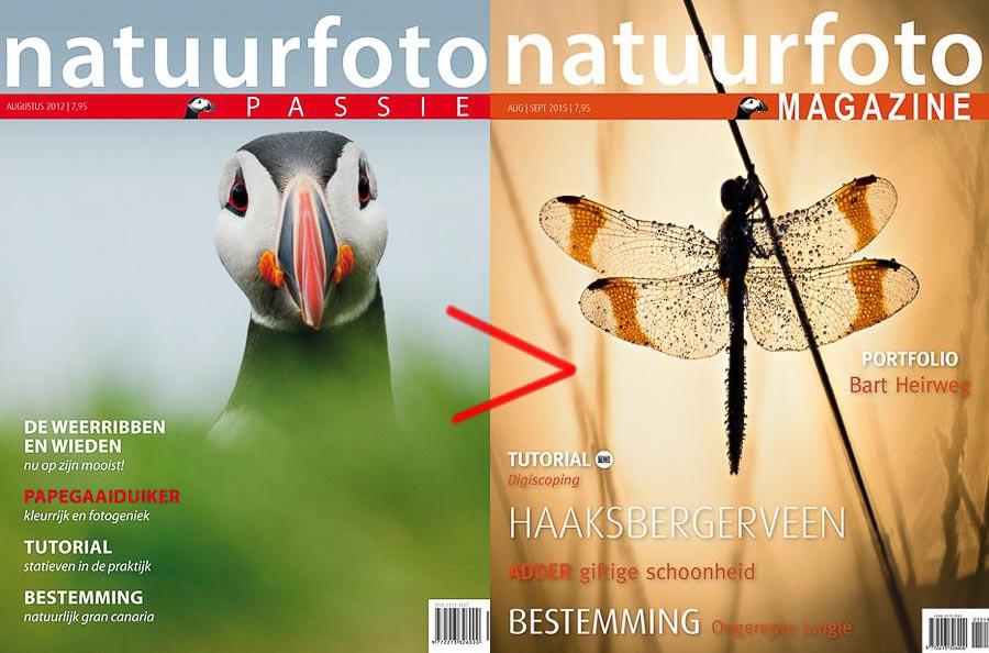 passie_magazine