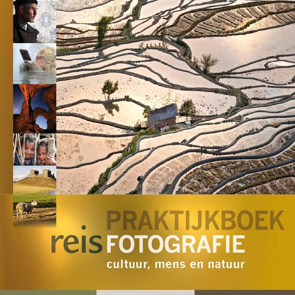 Cover_reisfotografie