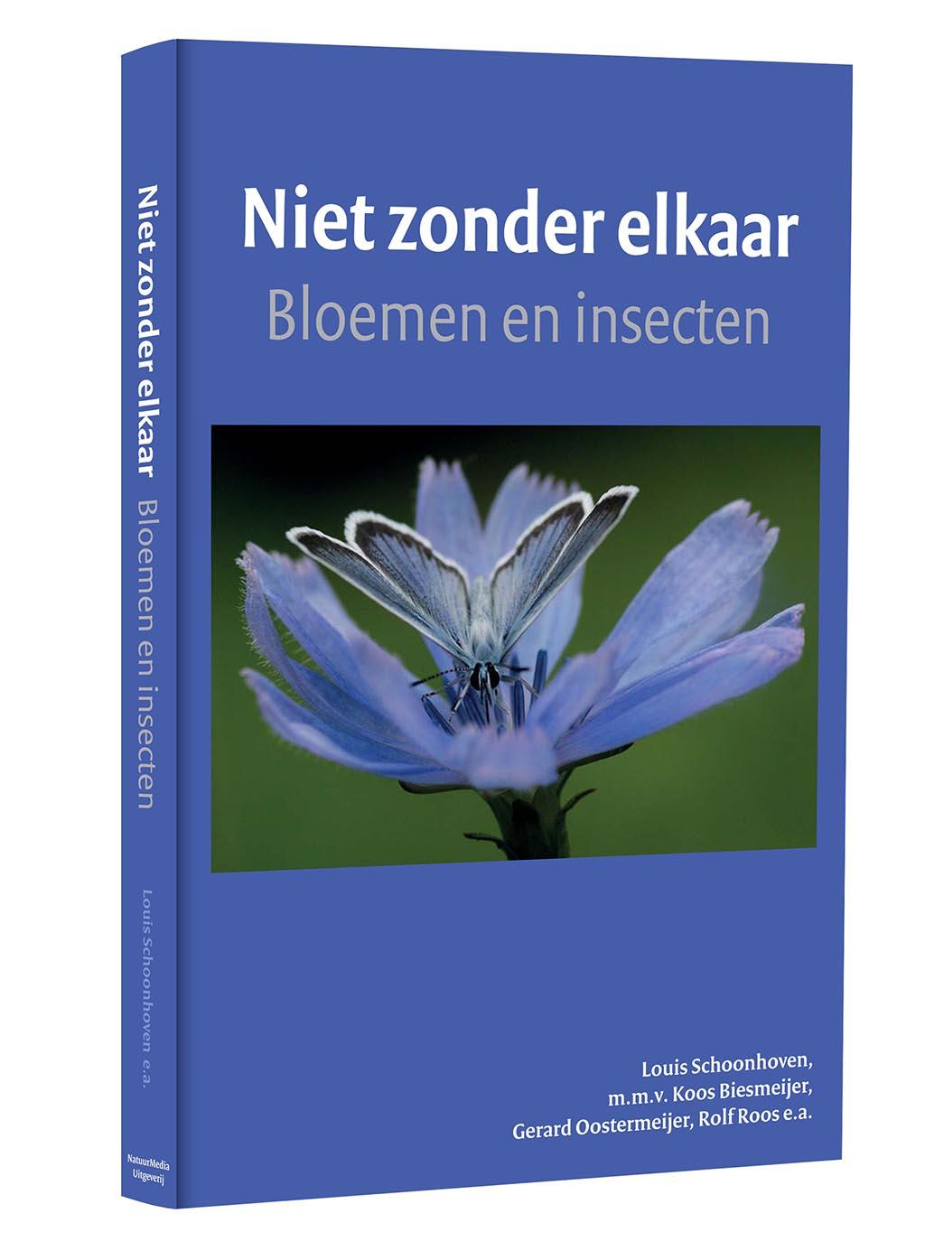 Niet-zonder-elkaar-bloemen-en-insecten-voorblad-3D-groot