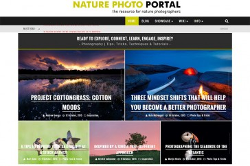 nature_photo_portal