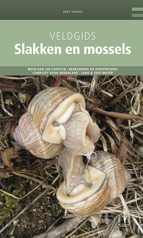 OMSLAG VELDGIDS SLAKKEN EN MOSSELS b.indd