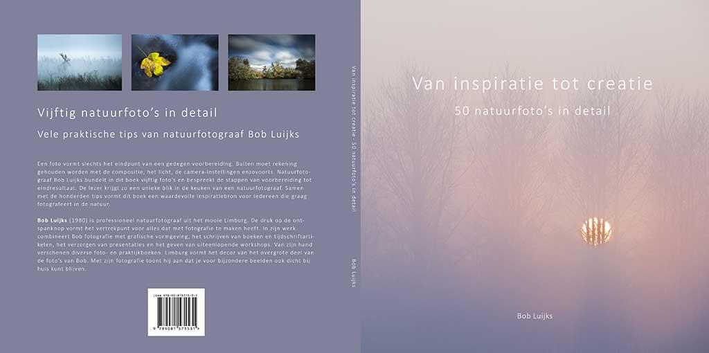 Bob_Luijks-inspiratie01
