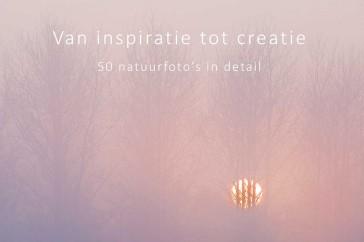 Bob_Luijks-inspiratie03