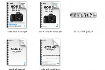 manuals in pdf