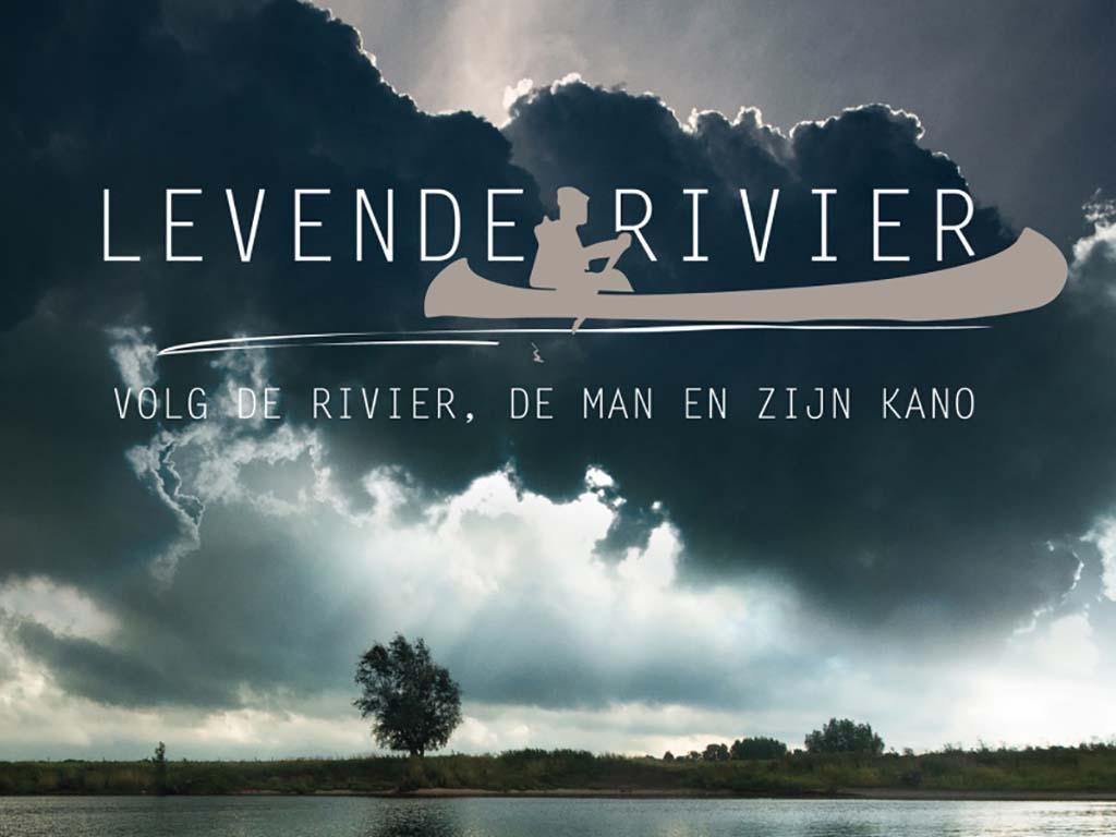 levende_rivier