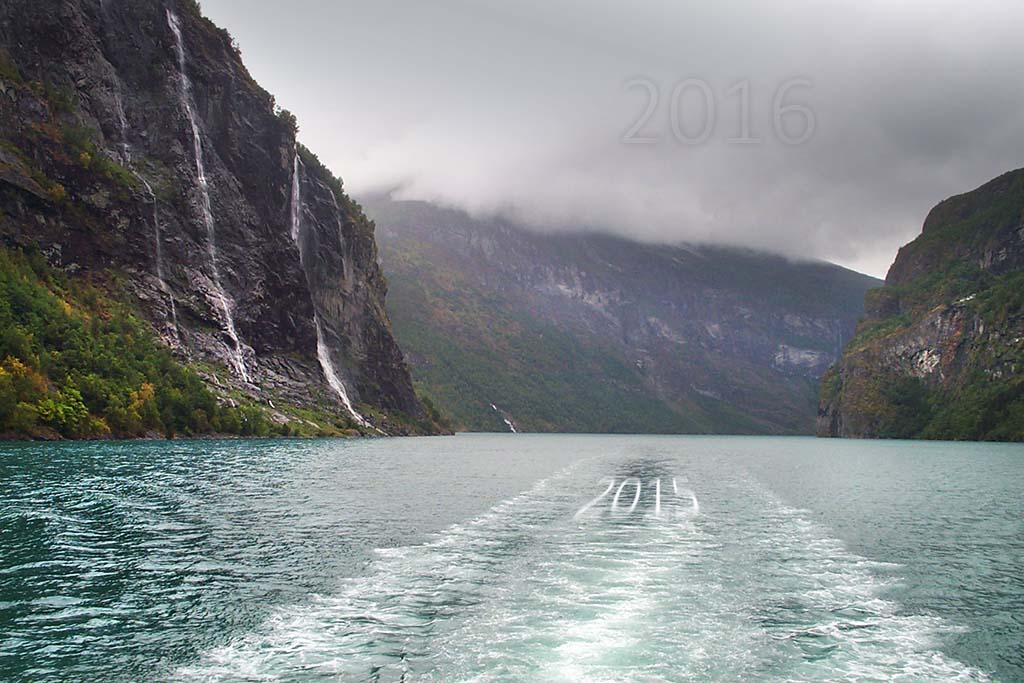 Al (reis)plannen voor 2016?