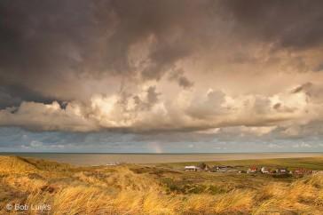 Bob_Luijks-wolken
