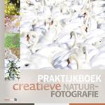 Cover_Praktijkboek_creatieve_natuurfotografie_150