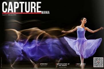capture_mania