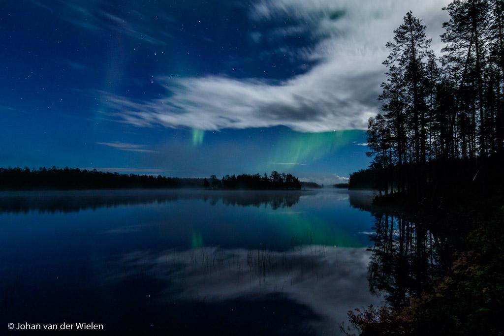 Scandinavië, een verademing voor de natuurfotograaf. allemannsretten: de natuur is van ons allemaal, altijd, op elk moment van de dag!