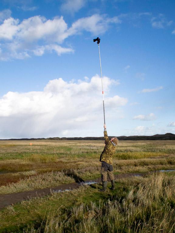 Landschapsfotografie-Hendrik-van-Kampen_statief