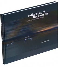 Jan van der Greef Reflections of the inner self