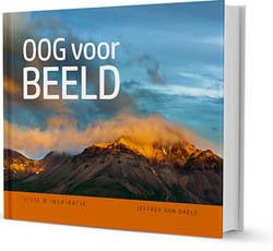 Oog voor Beeld Jeffrey van Daele
