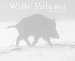 Witte Veluwe Jan Vermeer