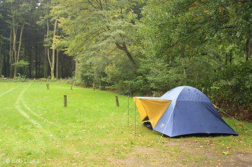 Bob_Luijks-camping