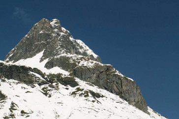 Bob_Luijks-polarisatie_bergen
