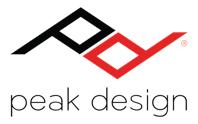 peak-design-logos-03