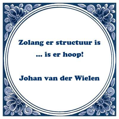 spreuk-johan-van-der-wielen