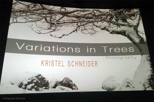 Kristel Schneider - Variations in Trees