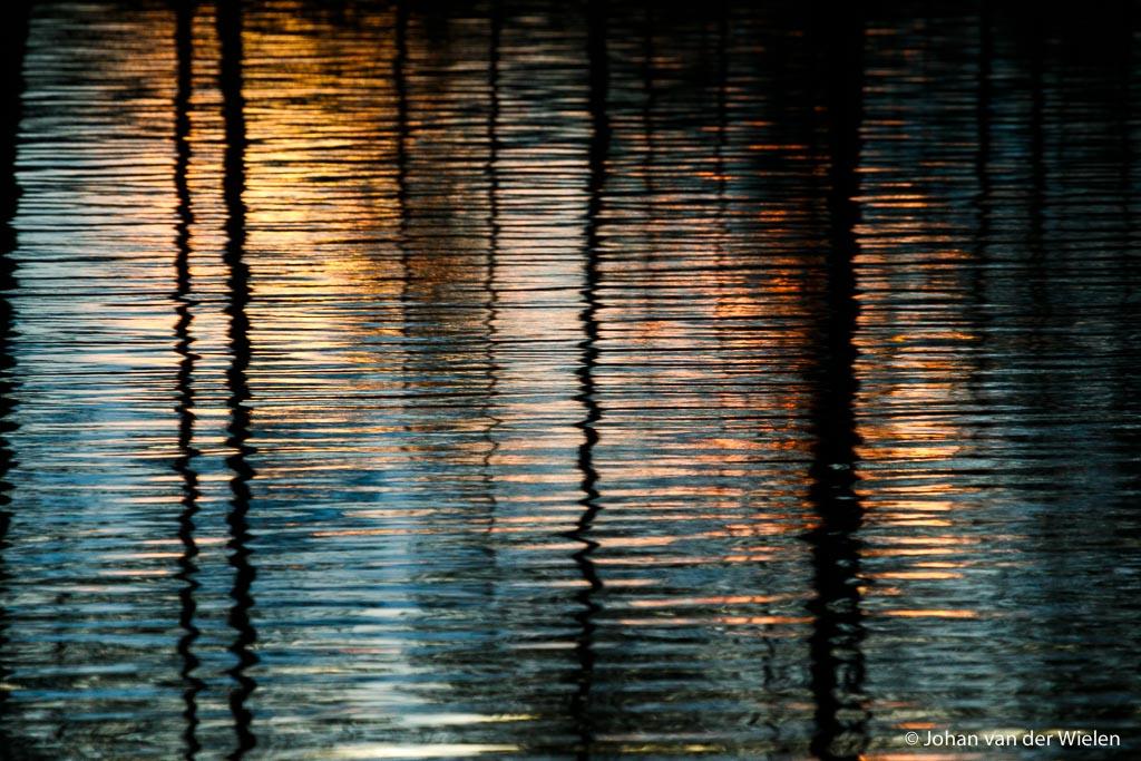 Nieuw thema fotobespreking: creativiteit & abstractie