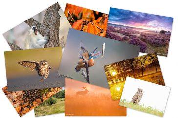 natuurfotografie top2016