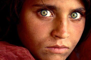 afghan_girl