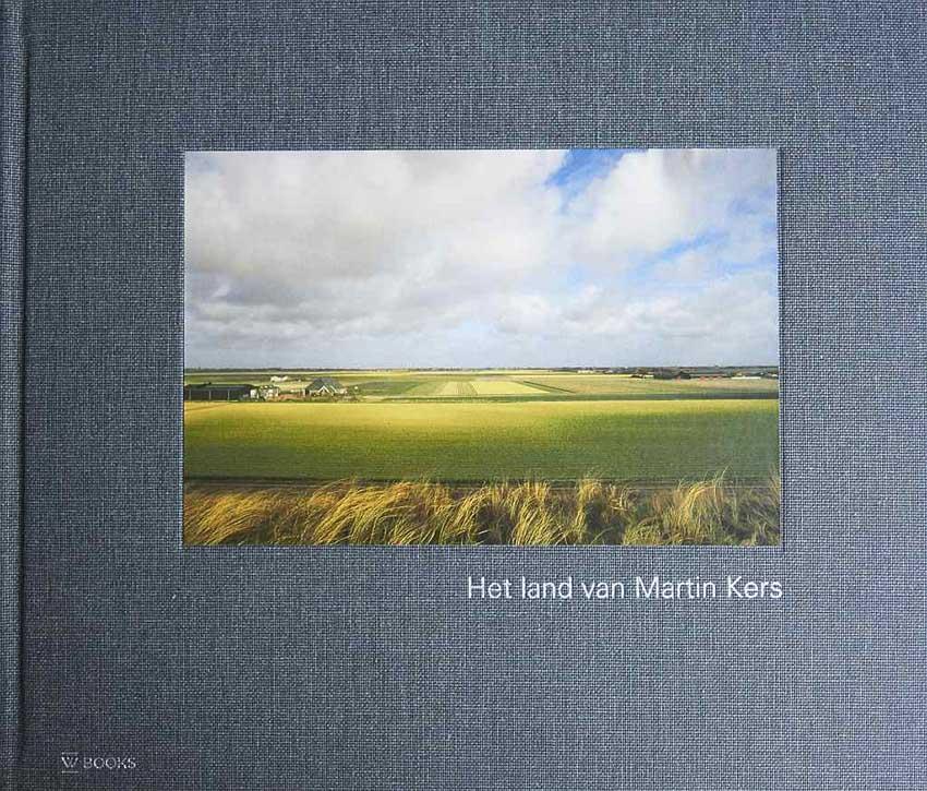 Martin Kers – Het land van Martin Kers